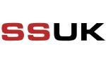 Supercar Society Members Logo